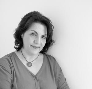 Cenia Schell